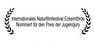 Internationales Naturfilmfestival